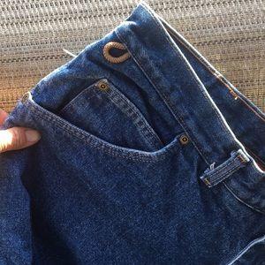 Wrangler Jeans - Men's lined jeans by Wrangler nwot